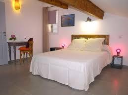 chambre d hote macinaggio casa santa chambre d hôtes de charme macinaggio