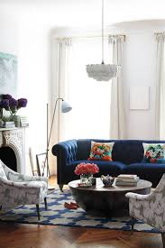 The Chesterfield Sofa Company by Chesterfield Sofa Inspiration