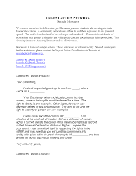 writing recommendation letter for colleague mediafoxstudio com