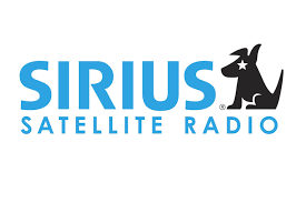 nissan canada xm radio trial sirius xm radio expects to end the year with about 20 1 million