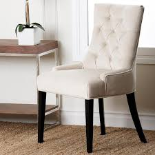 Patterned Dining Chairs Creative Of Fabric Dining Chairs Living Napa Regarding
