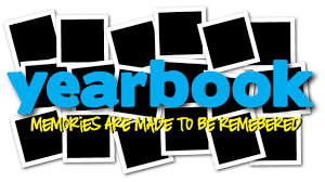 yearbooks online ucjshs order your yearbook today randolph eastern