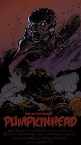el cucuy halloween horror nights 1490 best maniacs u0026 monsters images on pinterest horror movies