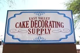 contact u2014 east valley cake decorating supply