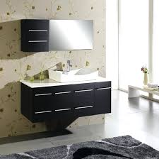 bathroom counter organization ideas bathroom counter organization ideas exles bathroom cabinet ideas