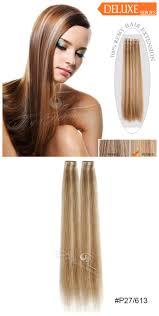 Light Brown Hair Extensions 55 Best Tape In Hair Extensions Ty Hermenlisa Hair Images On