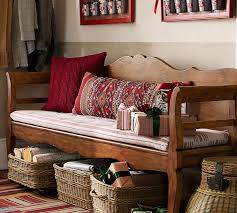 56 best furniture images on pinterest home pottery barn and