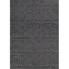 Beige And Gray Rug Modern 9 U0027 X 12 U0027 Area Rugs Allmodern