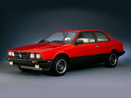 car maserati price click to enlarge image maserati biturbo s 2 jpg maserati