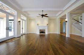 Hardwood Floor Estimate Contact Us For A Free Flooring Estimate Hardwood Floors