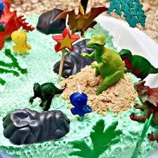 dinosaur birthday cakes dinosaur birthday cake and amazingly easy party ideas