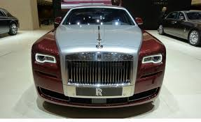 roll royce delhi rolls royce ghost series 2 front 1 jpg