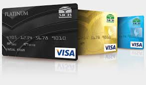 bank prepaid cards get prepaid debit card for shopping in pakistan without