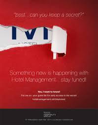 Super teaser campaign - Google Search | alt. 1 | Pinterest | Teaser  &GW64