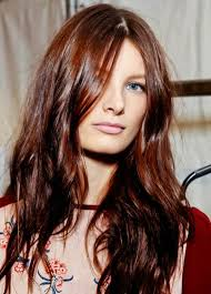 coupe de cheveux tendance coupe de cheveux tendance femme 2016 modele de coupe pour cheveux