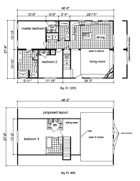 Chalet Floor Plans by Chalet U2013 Cmssc