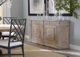 decorating dining room buffets and sideboards lombardy sideboard dining room storage ethan allen dining