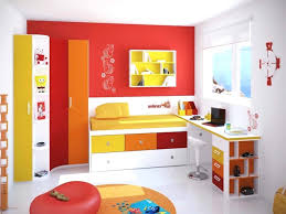Kids Bedroom Furniture Bunk Beds Bedrooms Children U0027s Furniture Store Teen Bedroom Sets Bunk Beds