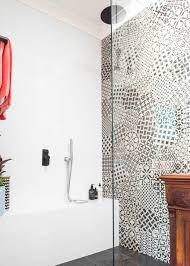 house rules 2017 south australia home reveal home beautiful