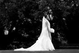 dallas wedding photographer dallas wedding photographer s bridal portrait at arlington