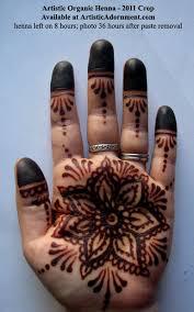 62 best east indian art images on pinterest indian art hennas