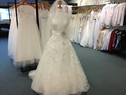 wedding dress johannesburg jervis bay bridal and formal sale jervis bay