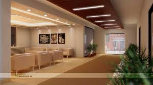 Creative Interior Design Design Associates Best Interior Firm In Dhaka