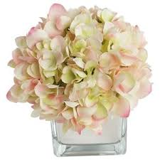 flower arrangements artificial flower arrangements you ll love wayfair