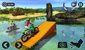 bike race apk water surfer bike racing 1 0 apk android