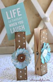 Craft For Home Decor 50 Creative Diy Projects Made With Burlap Diy Joy