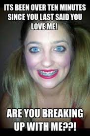 Jealous Girl Meme - jealous women memes 3
