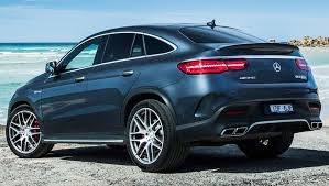 63 mercedes amg mercedes amg gle 63 2015 review carsguide