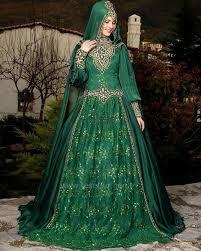 robe de mariã e pour femme voilã e résultat de recherche d images pour robe voilée mariéé 2016