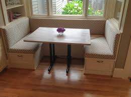 Table Banquette Our As26tt Used In A Custom Banquette Tablebases Com