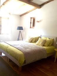 chambre d hote corse du sud bord de mer maison d hote porto vecchio cool la chambre duhte villa with
