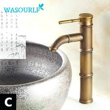 kitchen faucets free vintage style kitchen faucets fitbooster me