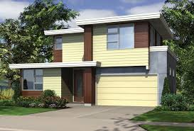 clerestory house plans plan 69446am stunning contemporary home plan with photos high