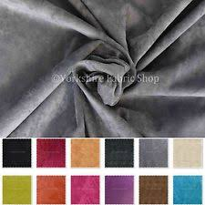 Luxury Velvet Upholstery Fabric Luxury Corduroy Needlecord Stripe Cord Velvet Curtain Cushion