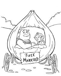 coloring pages nice wedding coloring pages wedding coloring