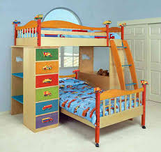 Toddler Bedroom Furniture by Toddler Bedroom Furniture Sets Furniture Design Ideas