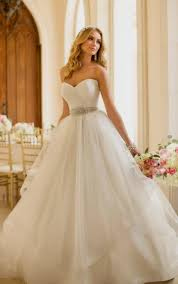 sweetheart wedding dresses sweetheart corset gown wedding dress naf dresses