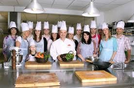 stage cuisine franchise renaud defour dans franchise cours de cuisine