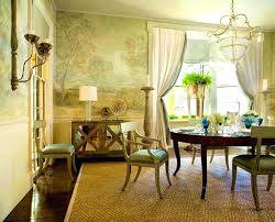 furniture ideas appealing design for wall mural in living room