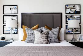 Art Deco Bedrooms From All Over The World Perfect Inspiring Ideas - Art deco bedroom furniture london
