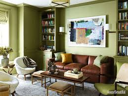 Color Trends Interior Designer Paint Color Predictions For - House beautiful living room colors