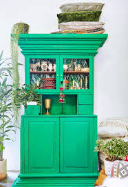 interior 6 interior design trends that will shape the year of