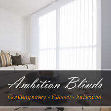 Argos Vertical Blinds Headrail Rigid Vertical Blinds Ebay