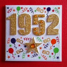 813 best cards numbers images on pinterest birthday cards