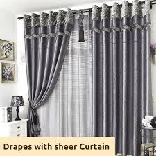 Black Out Curtain Fabric Blackout Curtains Melbourne Savae Org