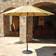 World Market Patio Umbrellas World Market Patio Umbrella Review World Market Patio Umbrella